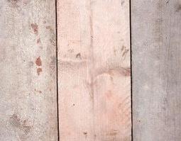 gebruikt steigerhout 3 cm dik