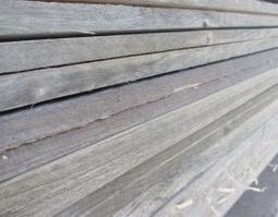 steigerhout grijs 1,3 cm