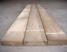 steigerhout grijs 5 cm