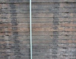 DOUGLAS STEENSCHOTTEN 100 x 140 x 5cm,