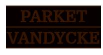Parket Vandycke - Vloeren